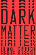 DarkMatter_cover